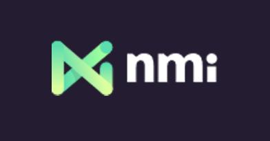 NMI Merchant